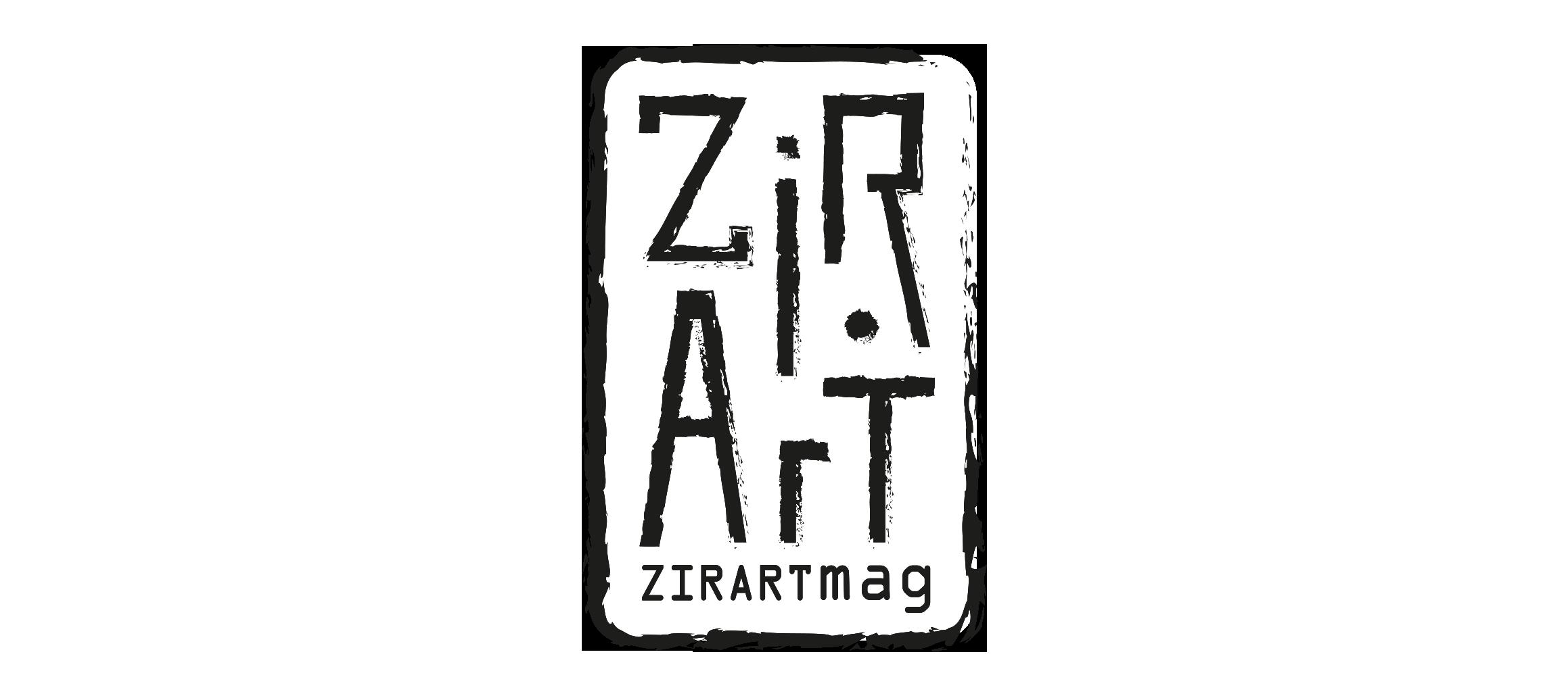 ZirArtmag