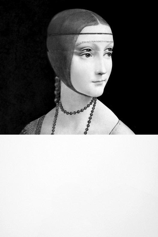 mariella bettineschi